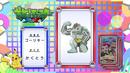 EP848 Pokémon Quiz.png