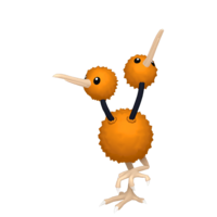 Doduo HOME.png