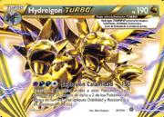 Hydreigon TURBO (Asedio de Vapor TCG).png