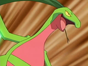 EP425 Grovyle.png