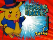 Pikachu's Jukebox.png