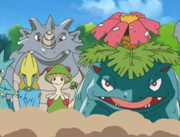 EP412 Pokémon de Noland(2)..png