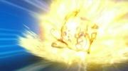 EP665 Pikachu usando placaje eléctrico.jpg