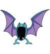 Golbat (anime SO).png