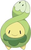 Budew (anime DP).png