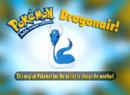 EP201 Pokémon.png
