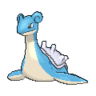 Lapras
