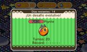 Pignite Pokémon Shuffle.png