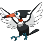 Trumbeak (dream world).png