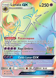 Lunala-GX (Sol y Luna 153 TCG).png