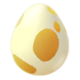 Huevo 5 GO.png