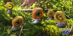 Evento Meltan variocolor Pokémon GO.png
