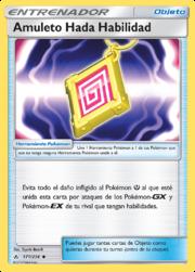 Amuleto Hada Habilidad (Vínculos Indestructibles TCG).png