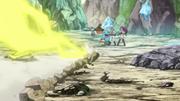 EP841 Pikachu de ash usando rayo.png