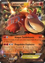 Camerupt-EX (Duelos Primigenios 29 TCG).png