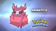 EP916 Cual es este Pokémon.png