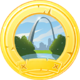 Zona safari - St. Louis 2020.png