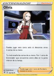 Olivia (Choque Rebelde 163 TCG).png