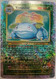 Venusaur (Legendary Collection Holo TCG).png