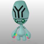 Elgyem Pokédex 3D.png