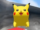 Pikachu Túnel Snap.jpg