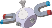 Magnemite (anime AG).png