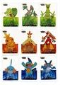 Lamincards2.jpg