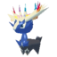 Xerneas Rumble.png
