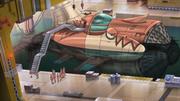 GEN07 Submario del Equipo Magma.png