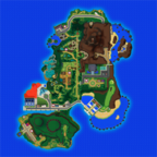 USUM-Mapa Akala Playa de Kantai.png