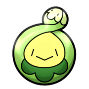 Budew PLB.png