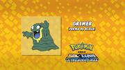 EP1008 Quién es ese Pokémon.png
