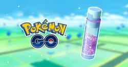 Lluvia estelar 2018 Pokémon GO.png