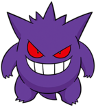 Gengar (dream world) 3.png