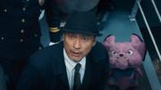 PDP Detective Yoshida.png