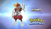 EP934 Cúal es este Pokémon.png