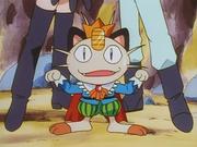 EP041 Meowth disfrazado de príncipe.png