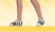 Zapatos Planos Rayo.png
