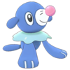 Popplio Masters.png