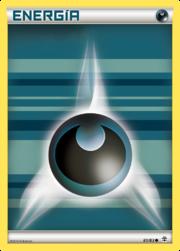 Energía Oscura (Generaciones TCG).png
