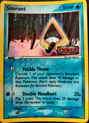 Snorunt (Power Keepers TCG).png