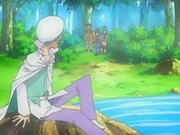 EP544 Plubio (3).png