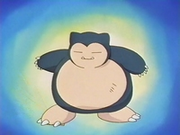 EP226 Snorlax.png