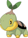 Turtwig (anime DP).png