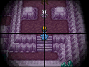 Frente a Mewtwo HGSS.png
