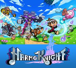 HarmoKnight.png