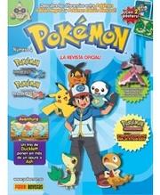 Revista Pokémon Número 4.jpg