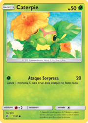 Caterpie (Sombras Ardientes TCG).png