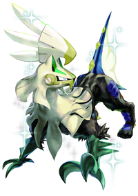 Artwork Silvally variocolor.png