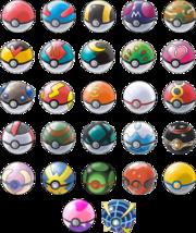 Poké Balls.png